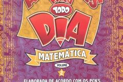 Colecao-Atividades-Para-Todo-Dia-Matemática-2-e-3-ano-CAPA