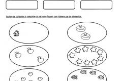 Colecao-Atividades-Para-Todo-Dia-Matemática-2-e-3-ano-PAG15