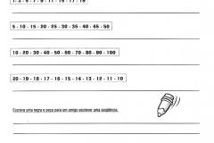 Colecao-Atividades-Para-Todo-Dia-Matemática-2-e-3-ano-PAG17