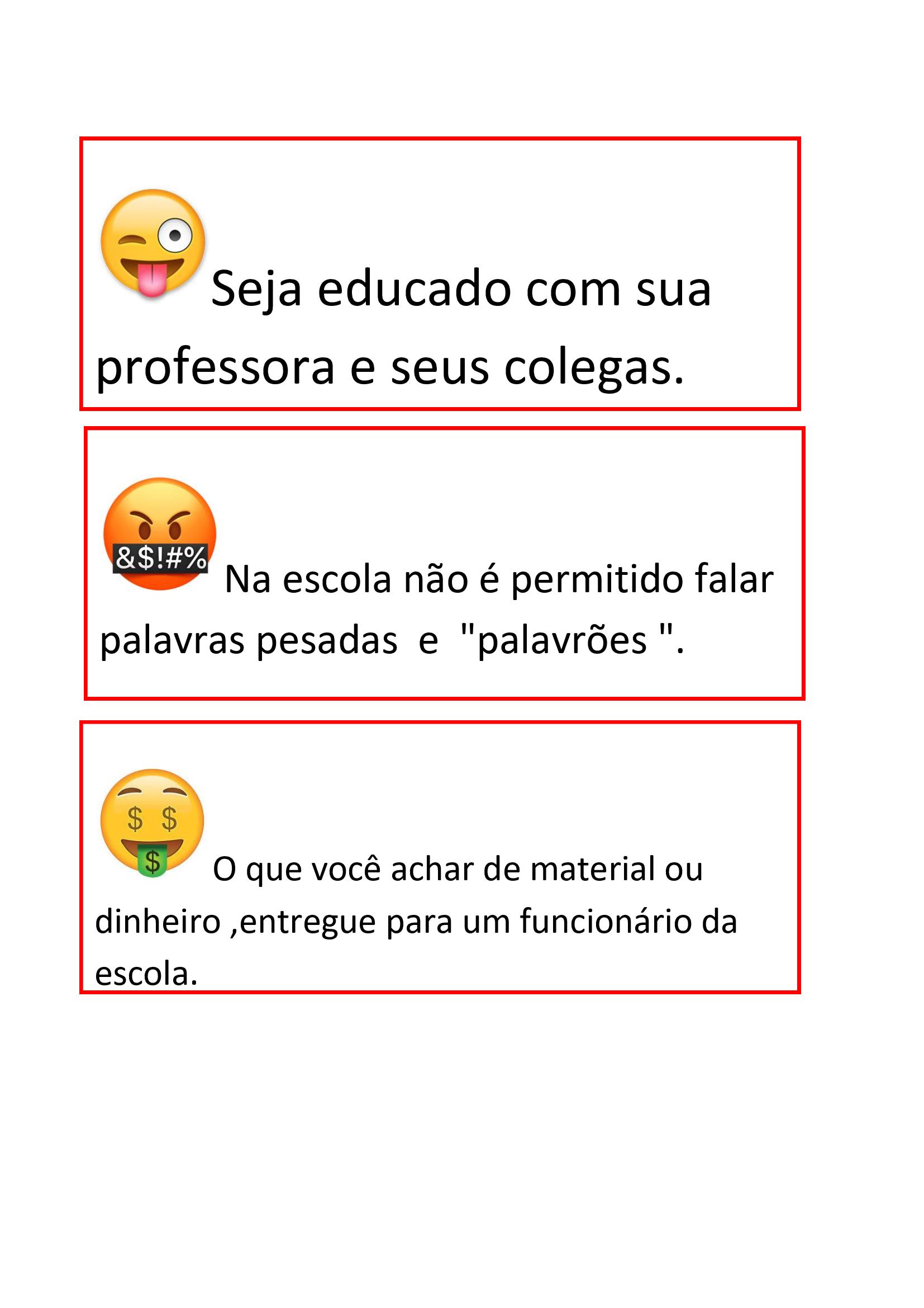 combinados_emoji (1)