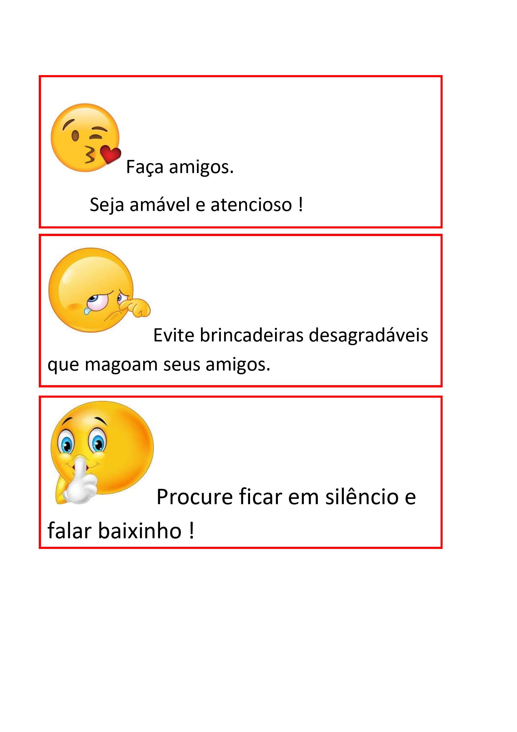 combinados_emoji (2)