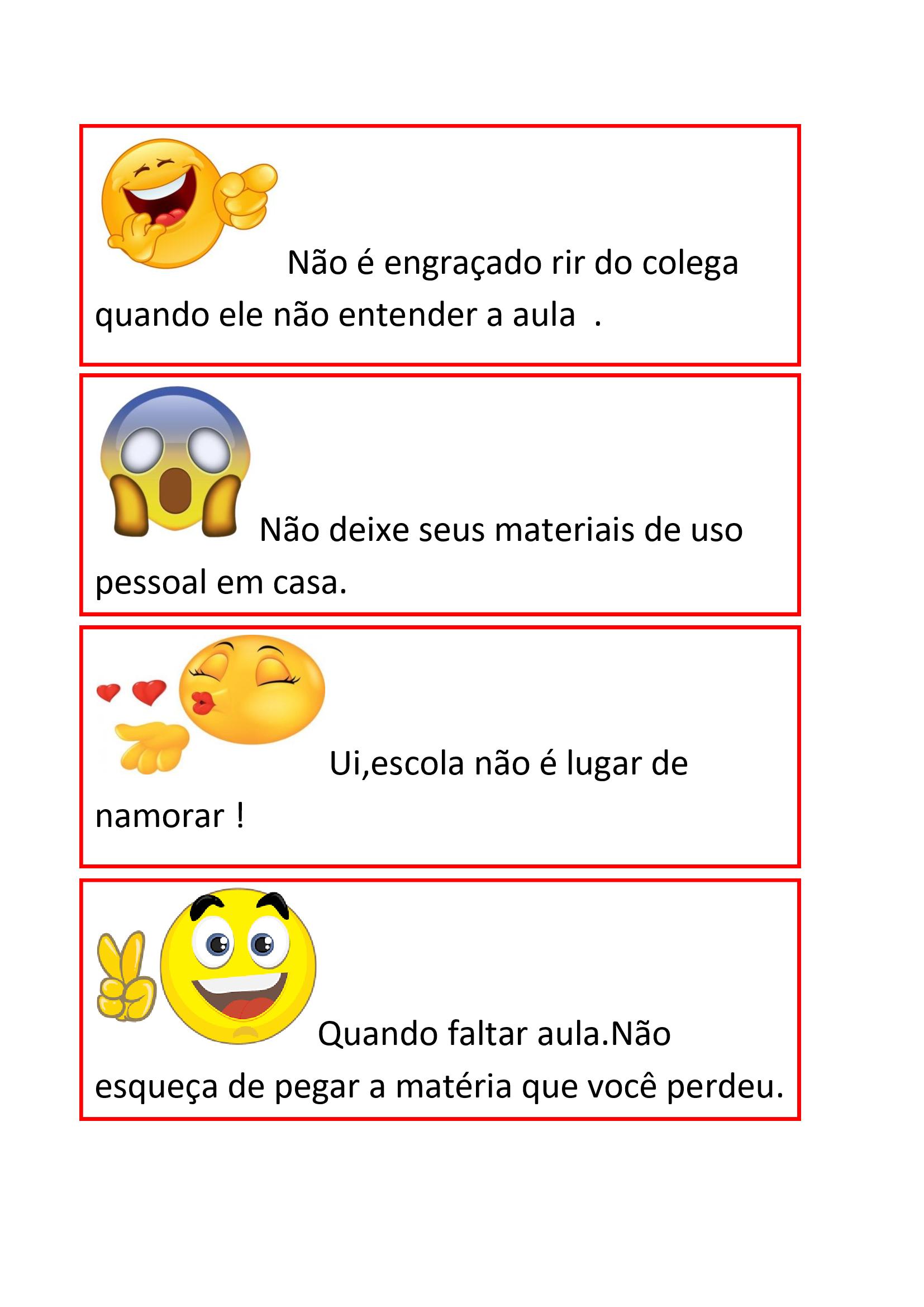 combinados_emoji (4)