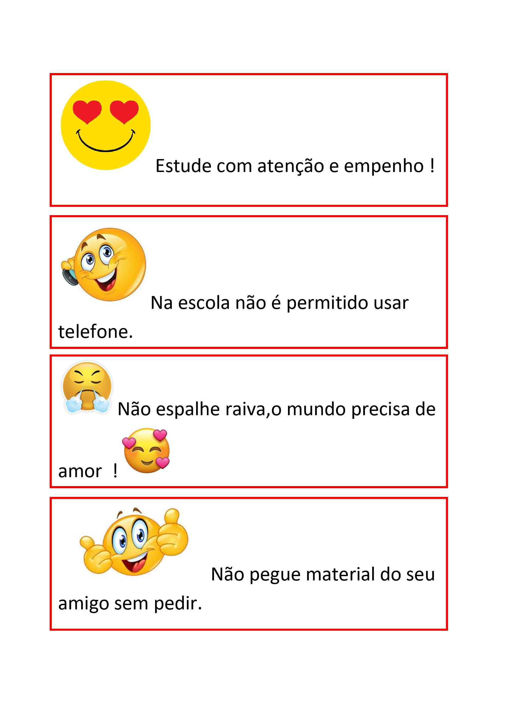 combinados_emoji (5)