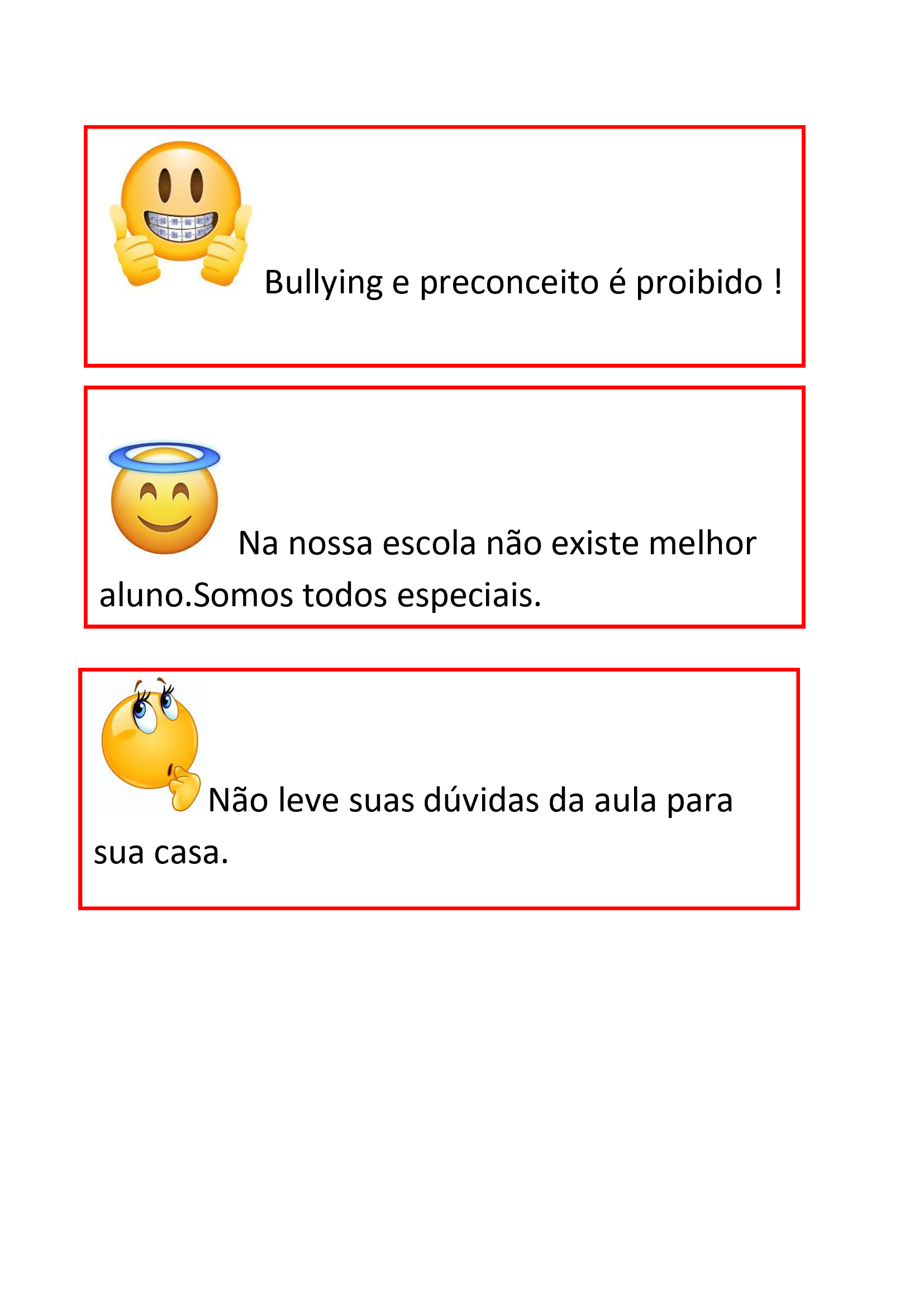 combinados_emoji (6)