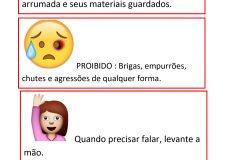 combinados_emoji (3)