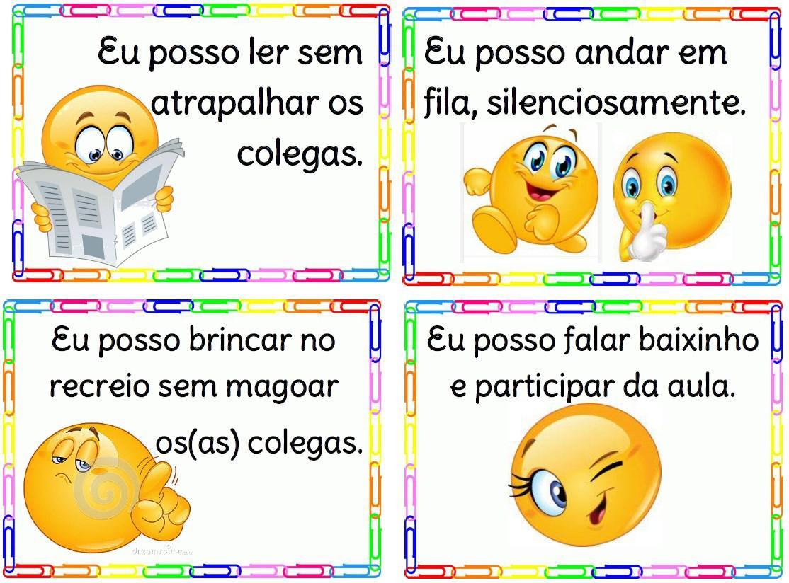 Combincados_de_coruja_emotion (3)