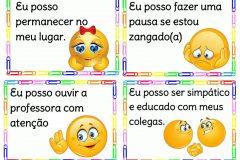 Combincados_de_coruja_emotion (1)