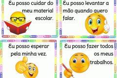 Combincados_de_coruja_emotion (2)