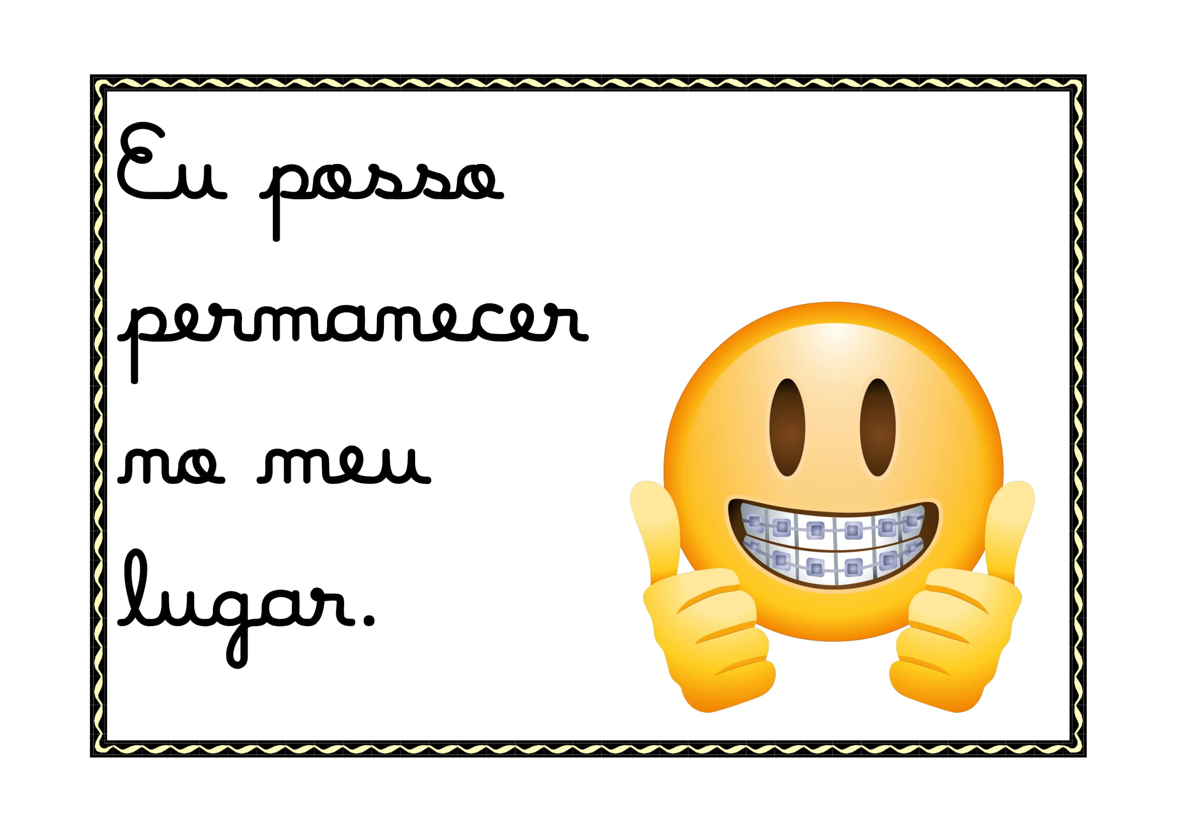 combinados_emotions (1)