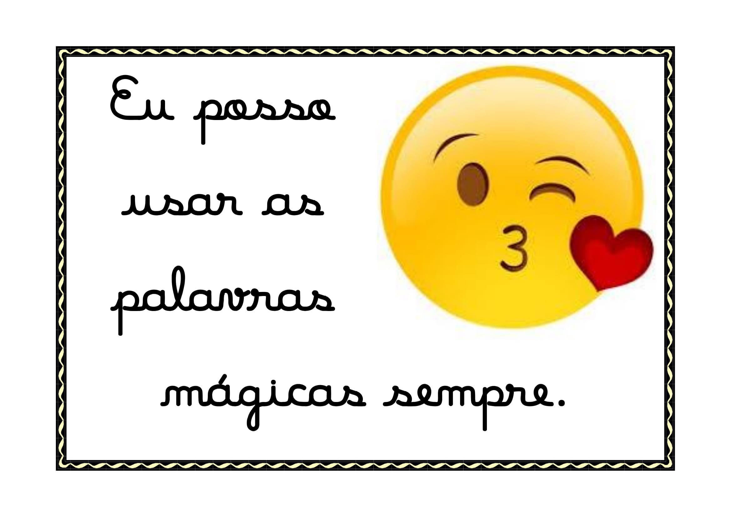 combinados_emotions (10)