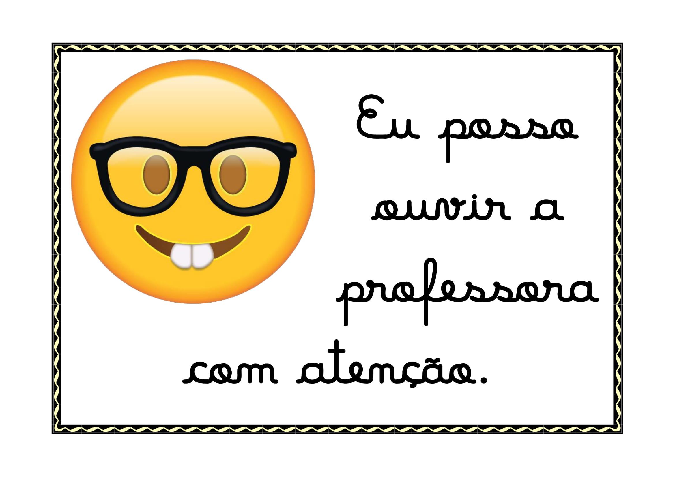 combinados_emotions (2)