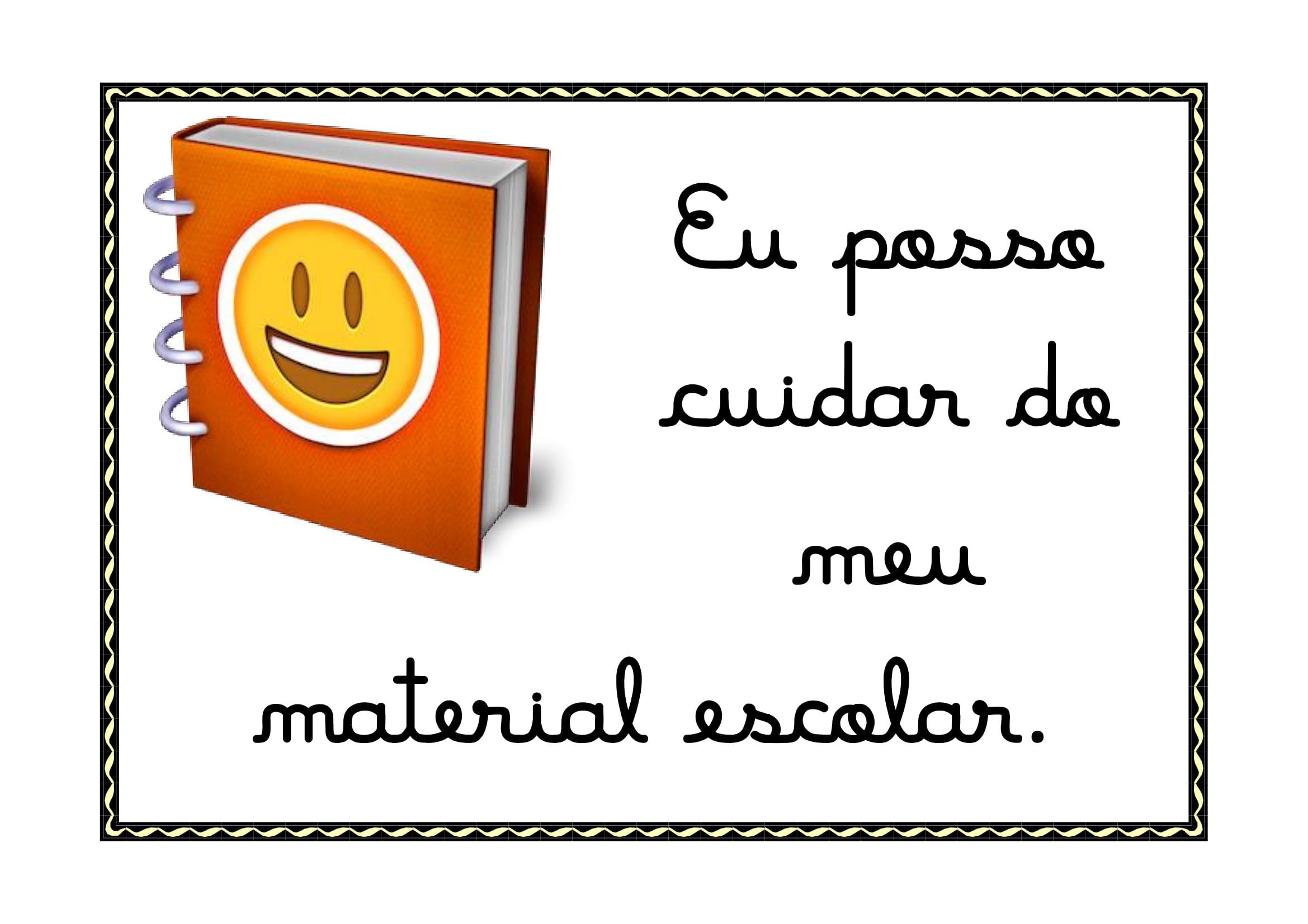 combinados_emotions (4)