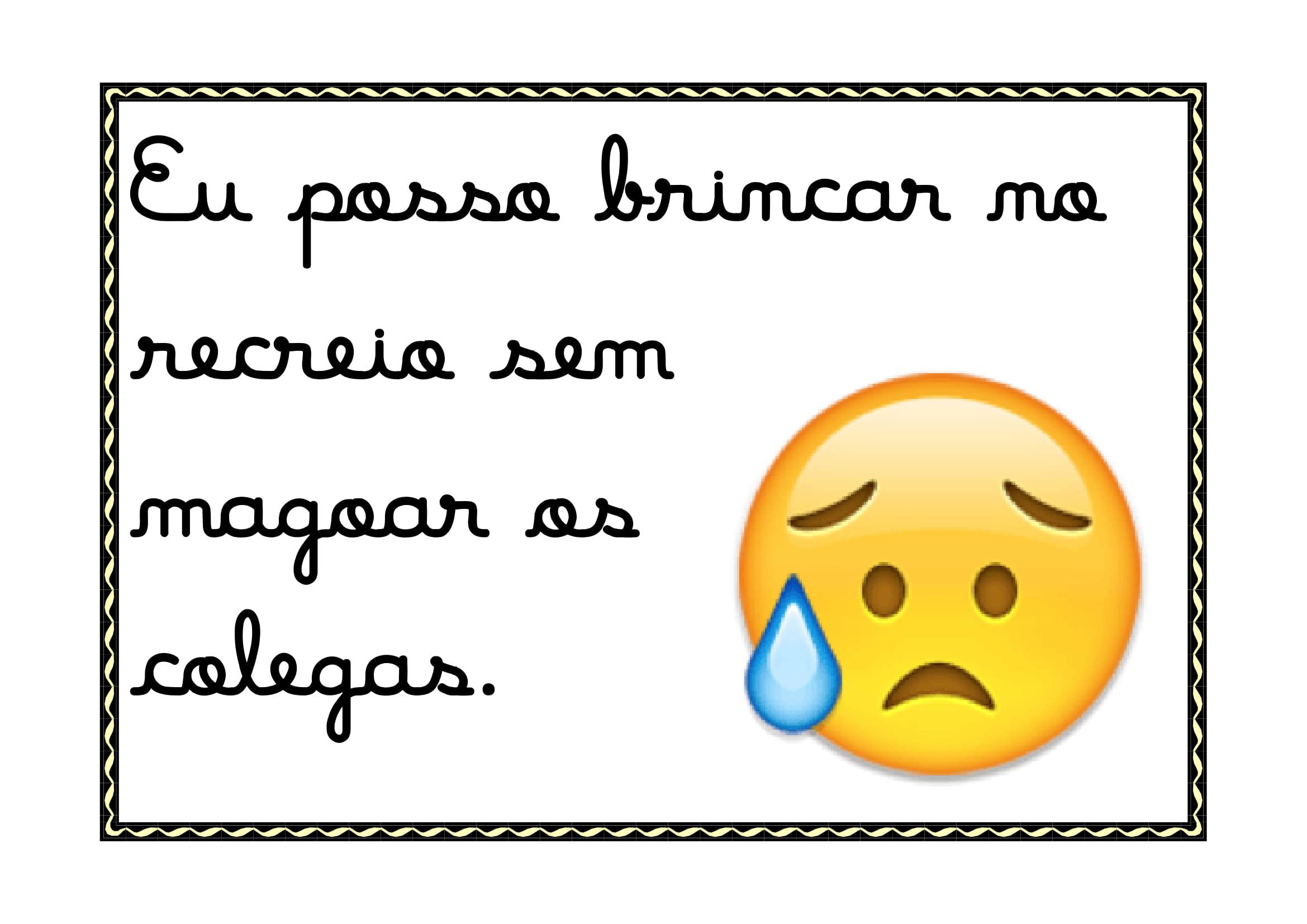 combinados_emotions (7)