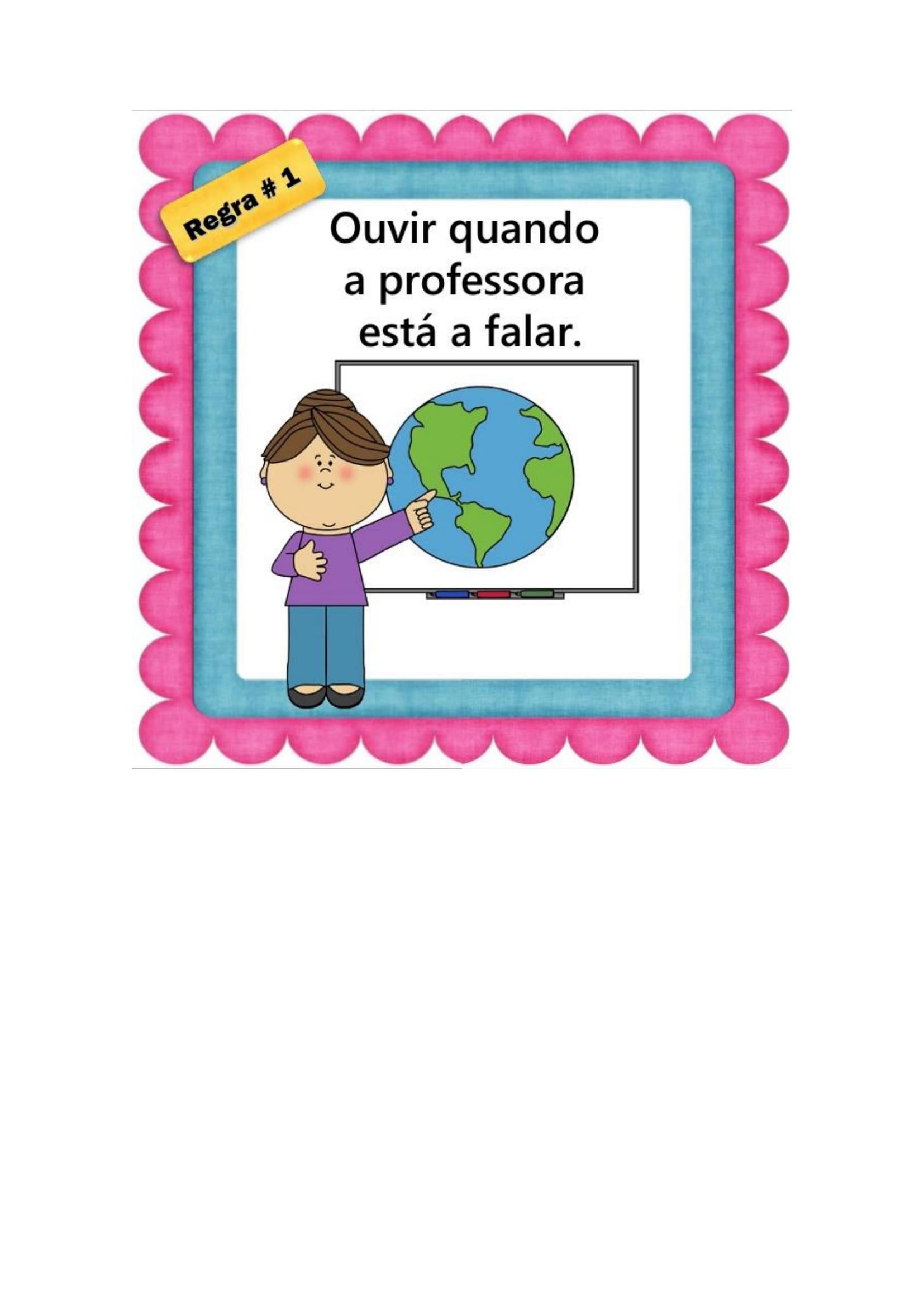 Combinados-para-sala-de-aula-em-PDF-1