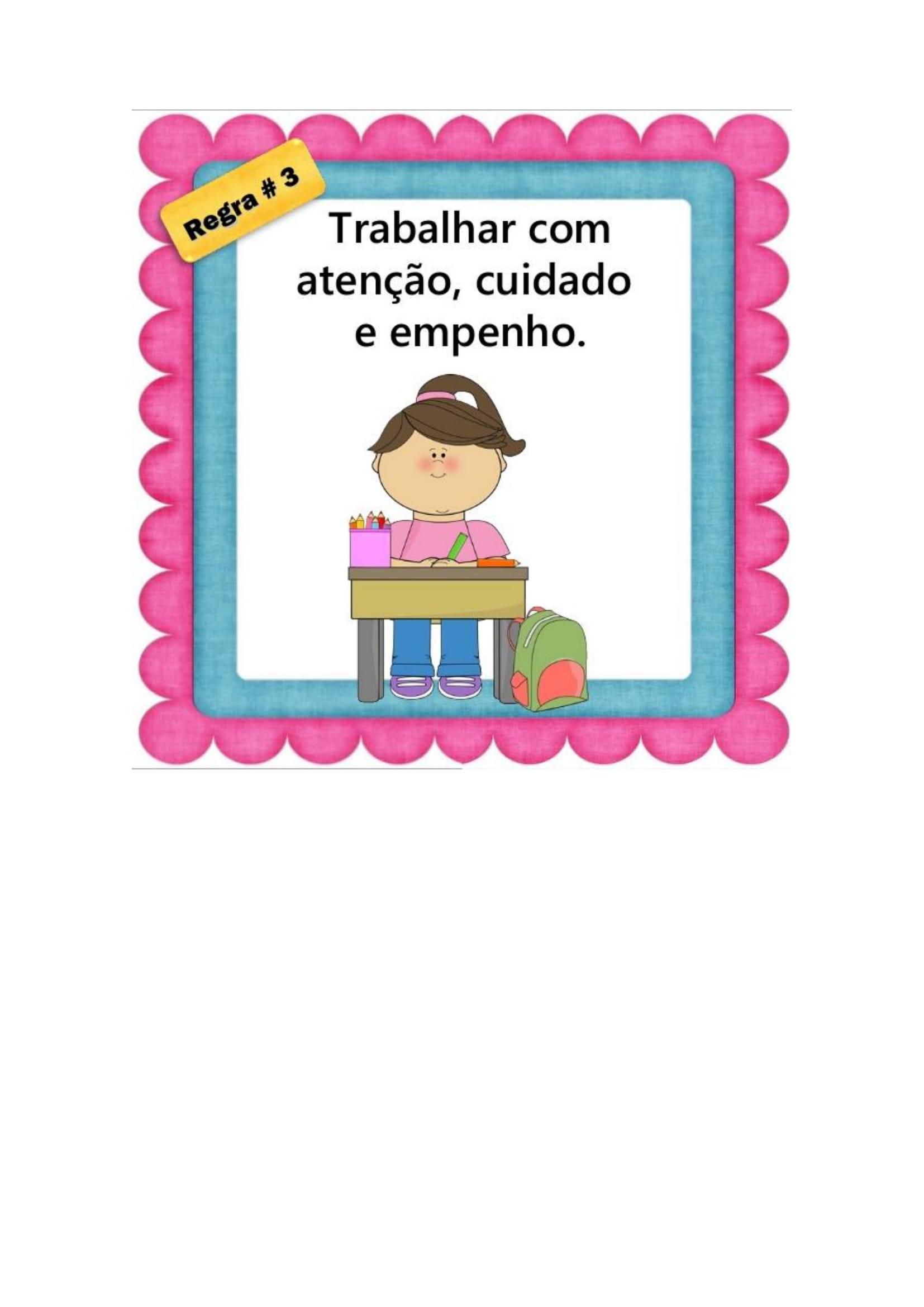 Combinados-para-sala-de-aula-em-PDF-3