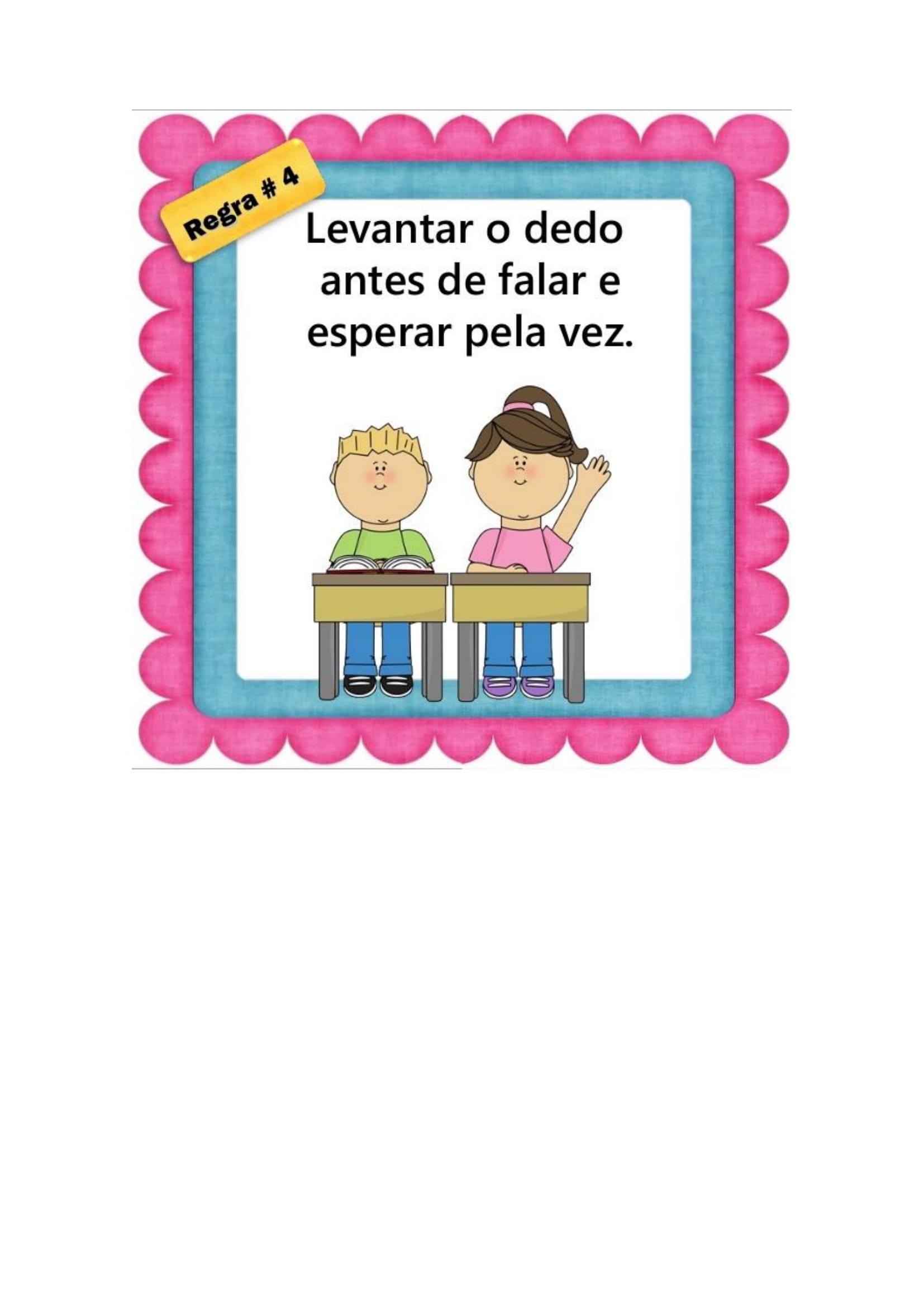Combinados-para-sala-de-aula-em-PDF-4