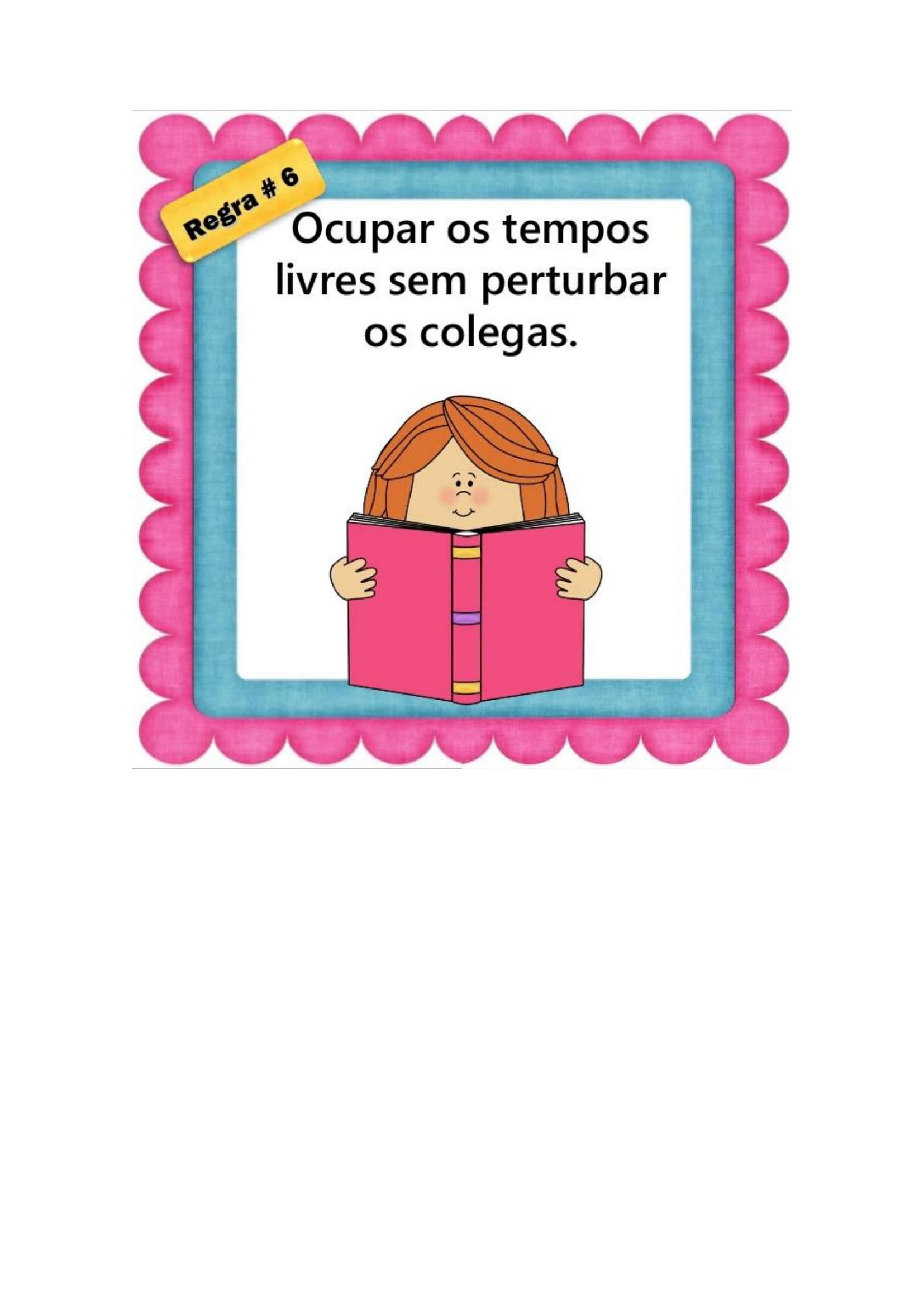 Combinados-para-sala-de-aula-em-PDF-6