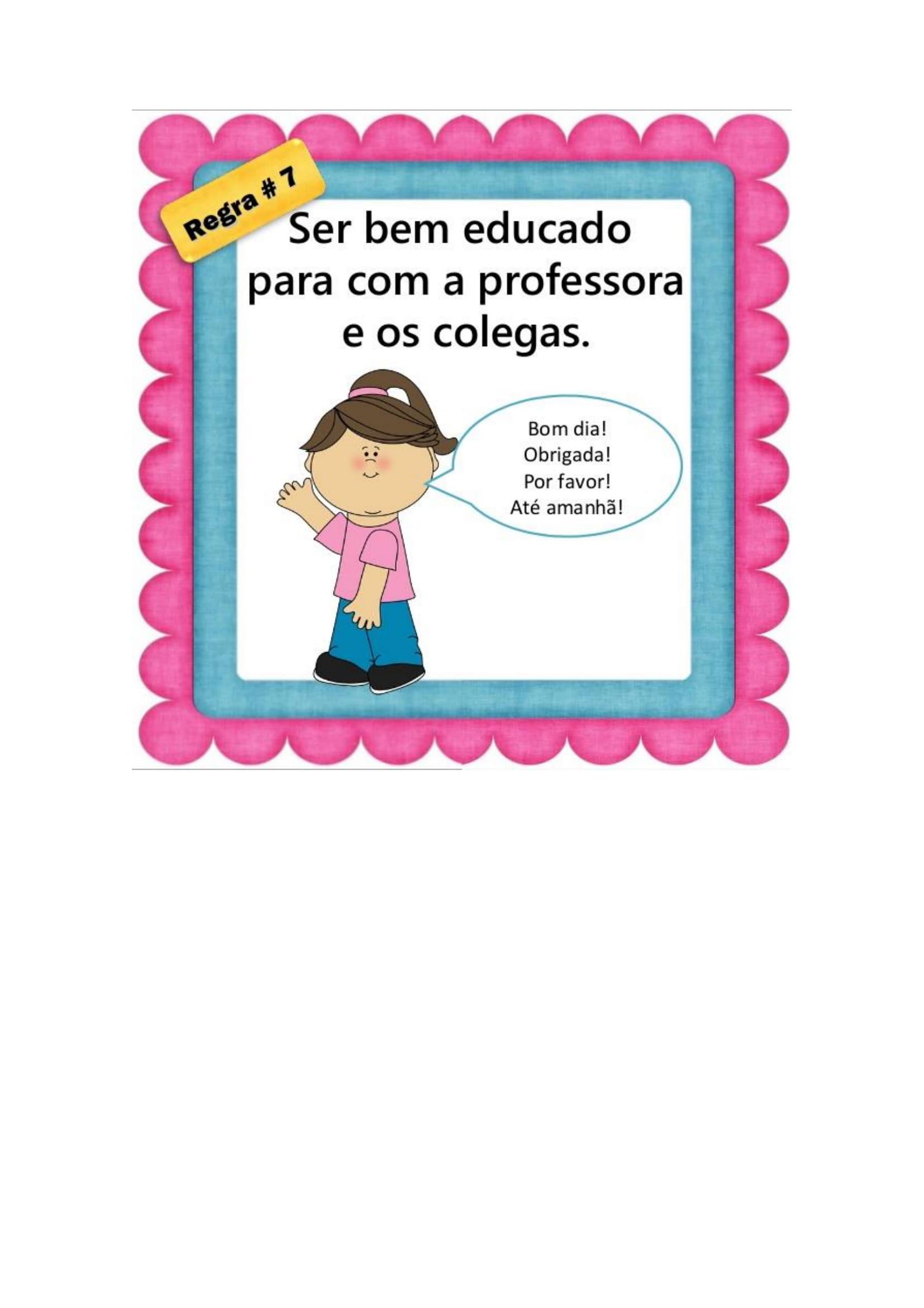 Combinados-para-sala-de-aula-em-PDF-7