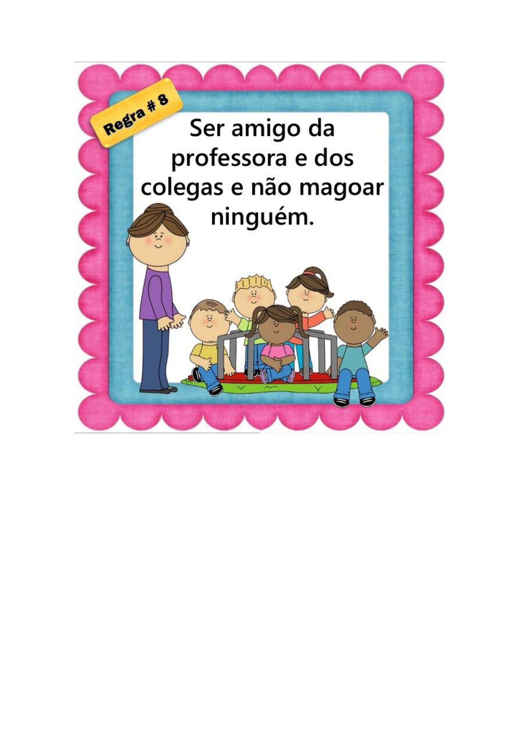 Combinados-para-sala-de-aula-em-PDF-8