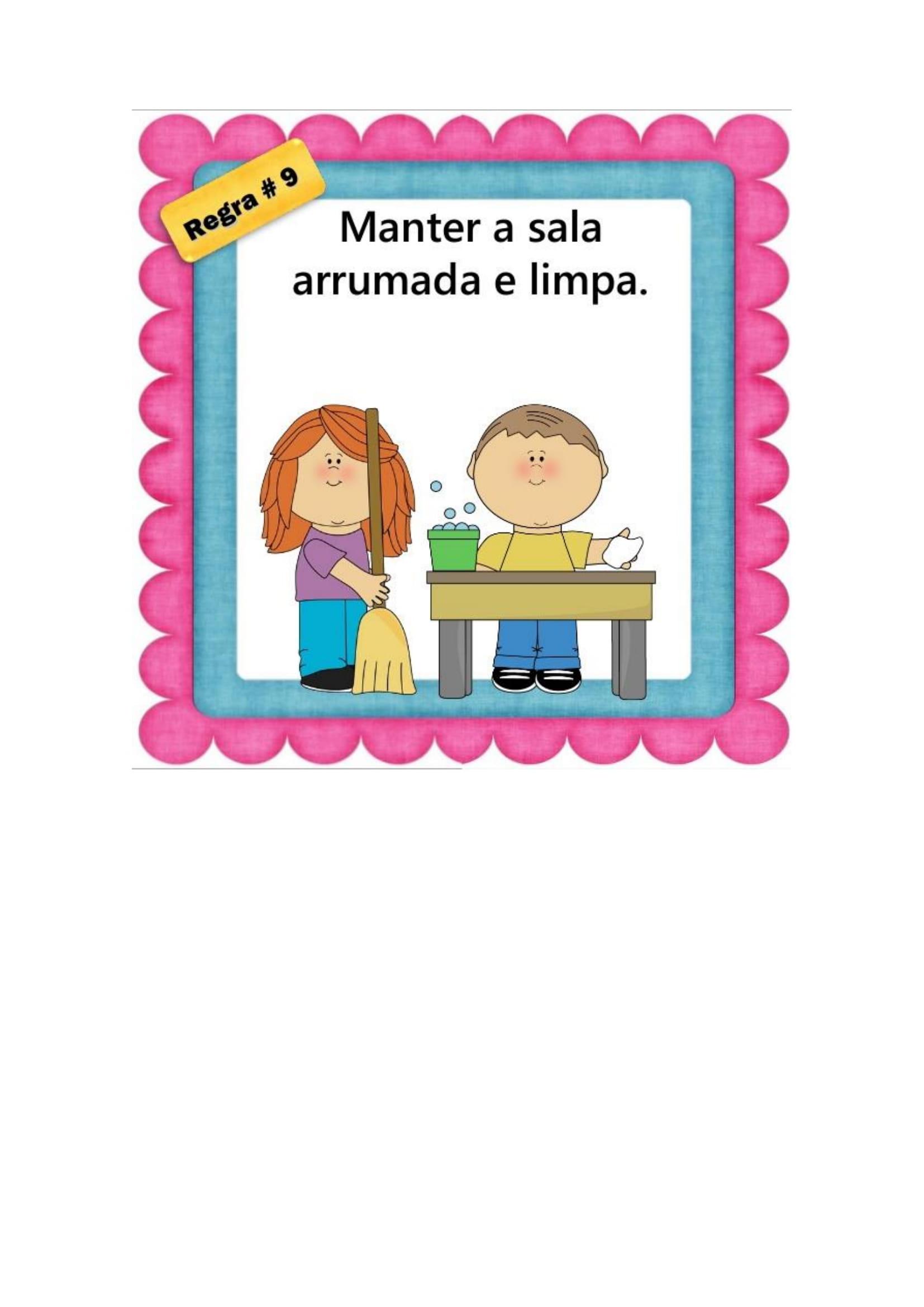 Combinados-para-sala-de-aula-em-PDF-9