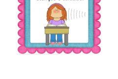 Combinados-para-sala-de-aula-em-PDF-2