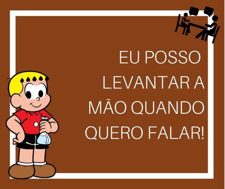 combinados_turma_da_monica (12)