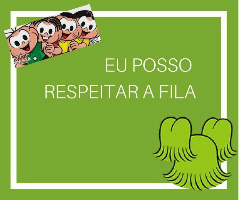 combinados_turma_da_monica (13)