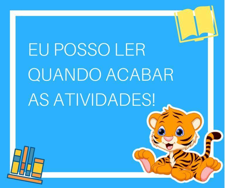 combinados_turma_da_monica (18)