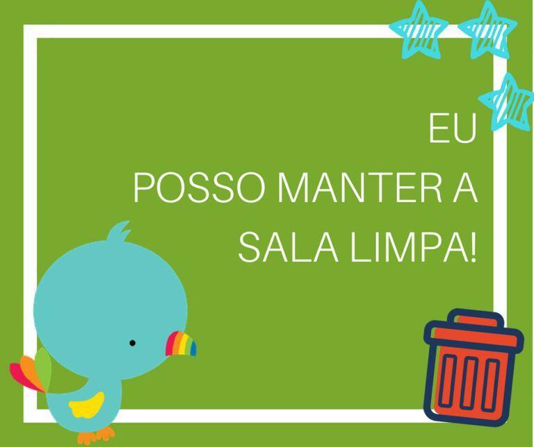 combinados_turma_da_monica (19)