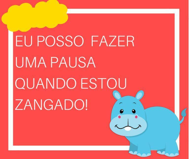 combinados_turma_da_monica (2)