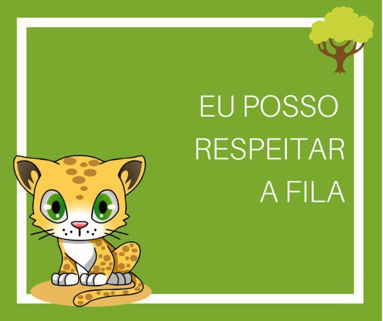 combinados_turma_da_monica (20)