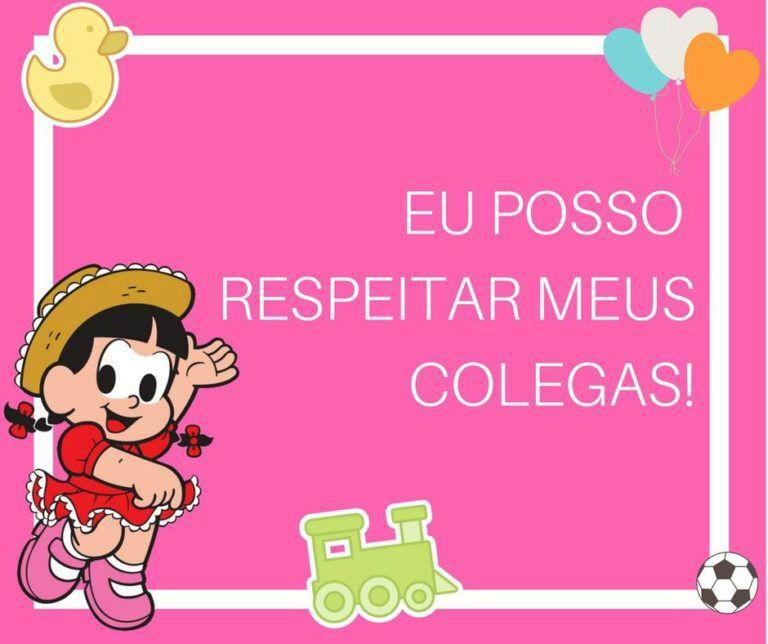 combinados_turma_da_monica (3)