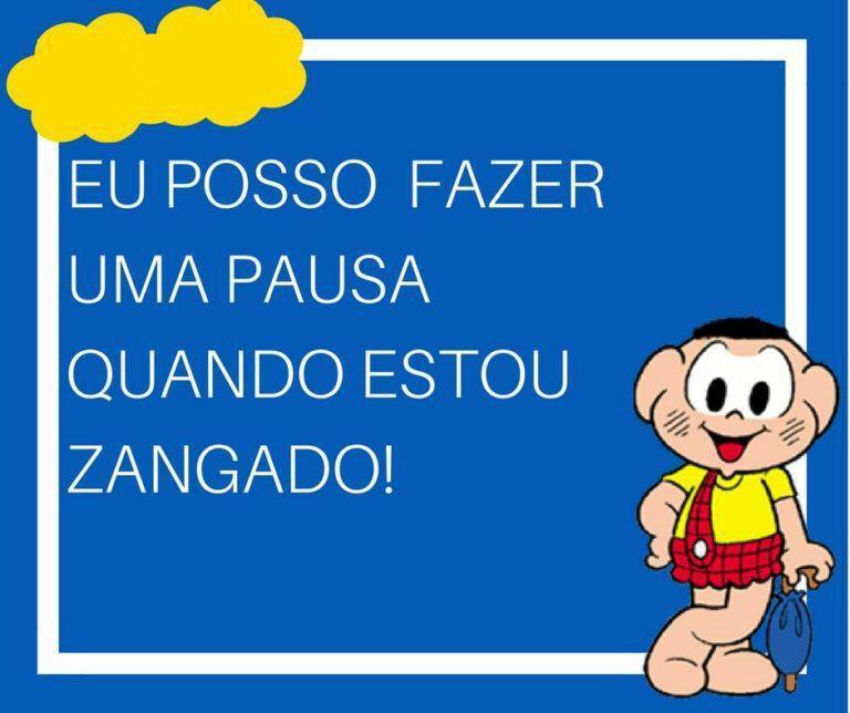 combinados_turma_da_monica (4)
