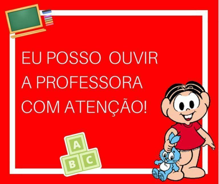 combinados_turma_da_monica (6)