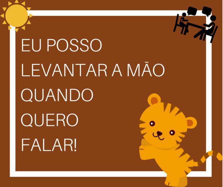 combinados_turma_da_monica (8)