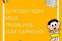 combinados_turma_da_monica (1)