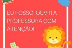 combinados_turma_da_monica (10)