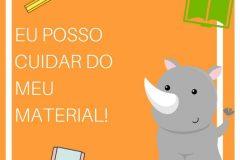 combinados_turma_da_monica (11)
