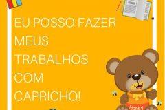 combinados_turma_da_monica (14)