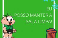 combinados_turma_da_monica (15)