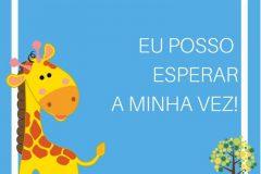 combinados_turma_da_monica (16)