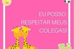 combinados_turma_da_monica (17)