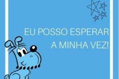 combinados_turma_da_monica (5)
