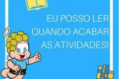 combinados_turma_da_monica (7)