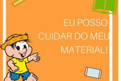 combinados_turma_da_monica (9)