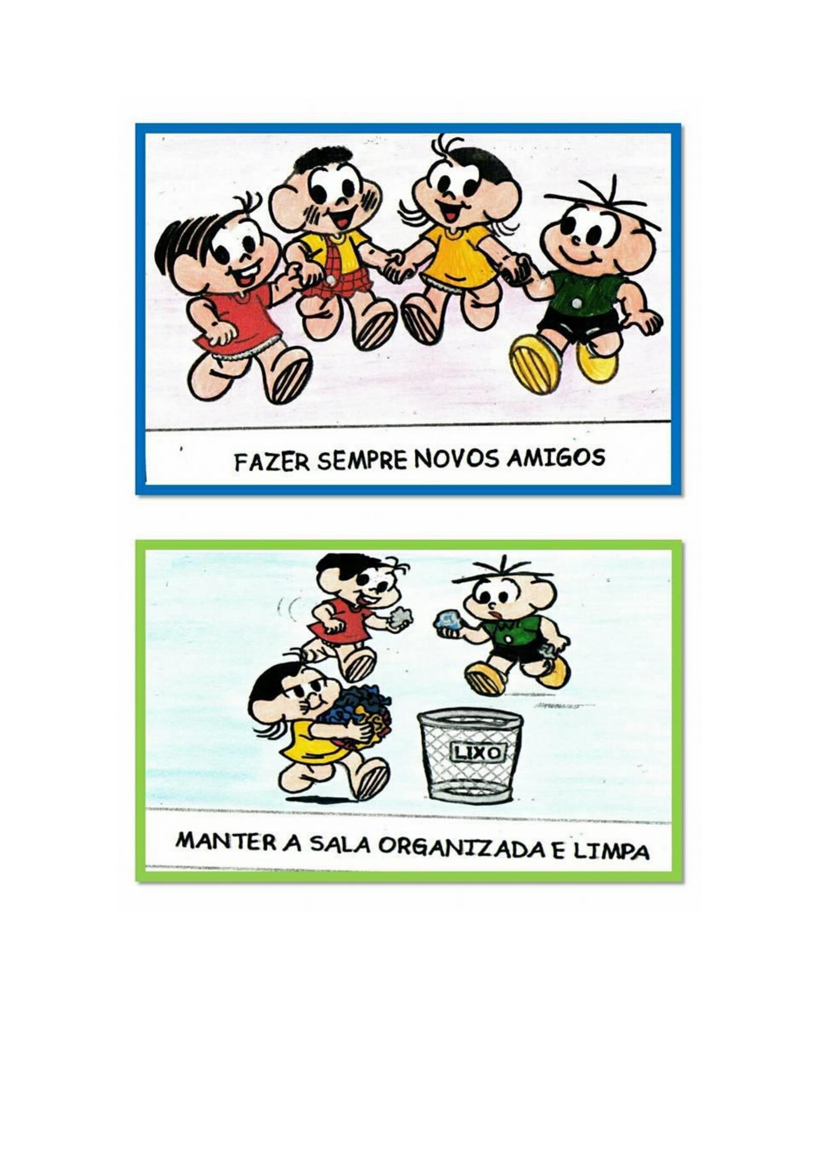 Regrinhas-e-Combinados-da-Turma-da-Mônica-em-PDF-1