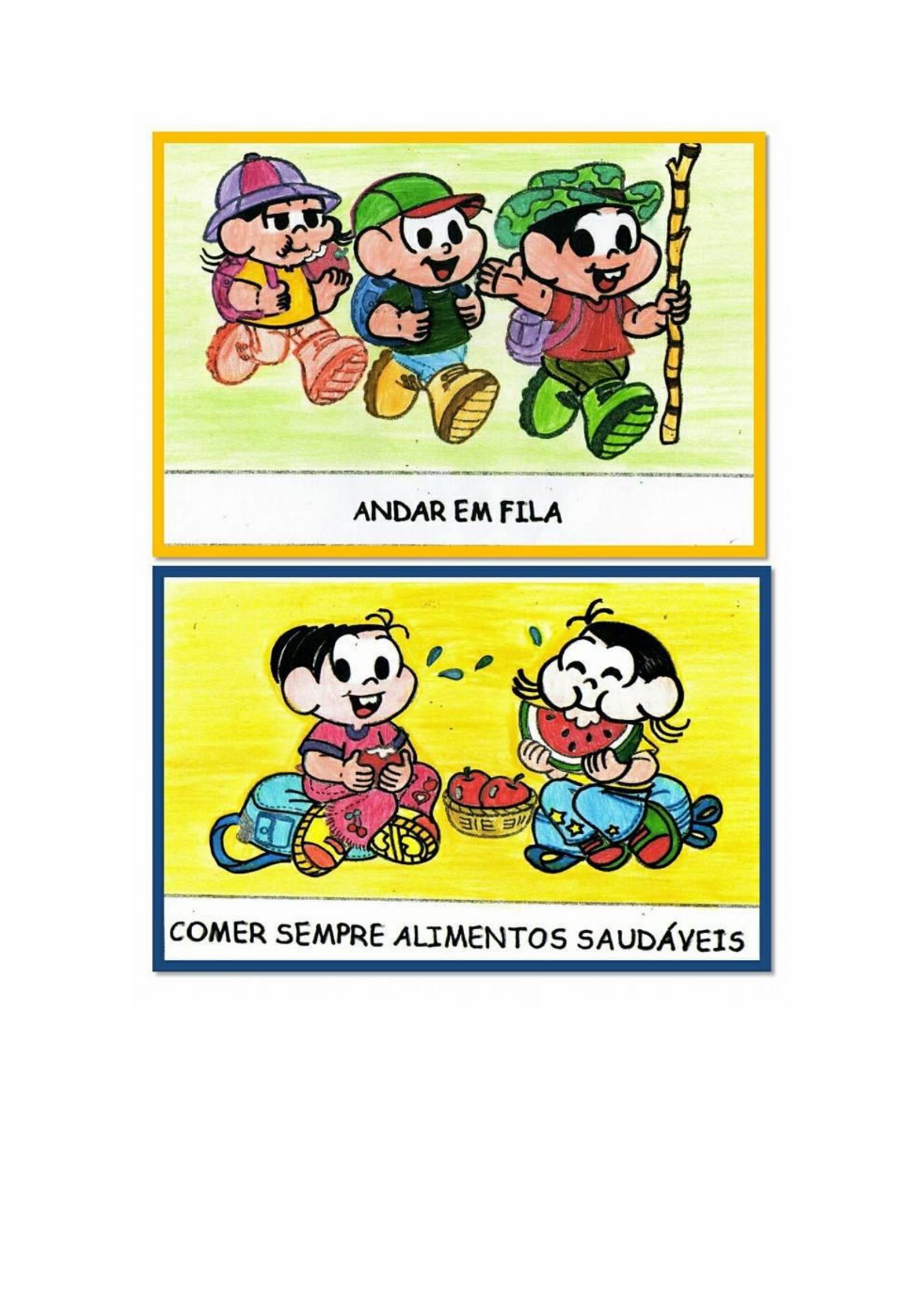 Regrinhas-e-Combinados-da-Turma-da-Mônica-em-PDF-2