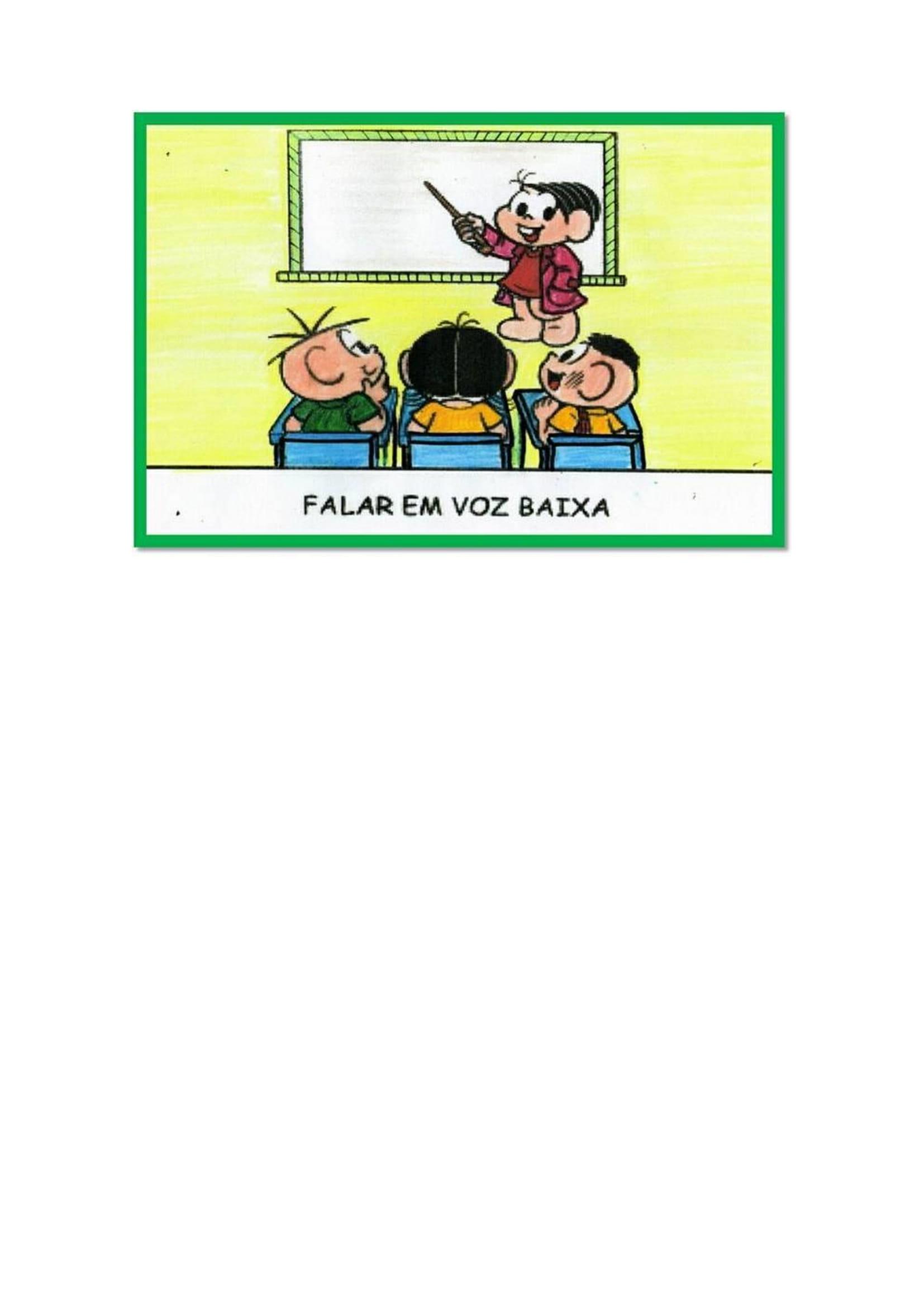 Regrinhas-e-Combinados-da-Turma-da-Mônica-em-PDF-4