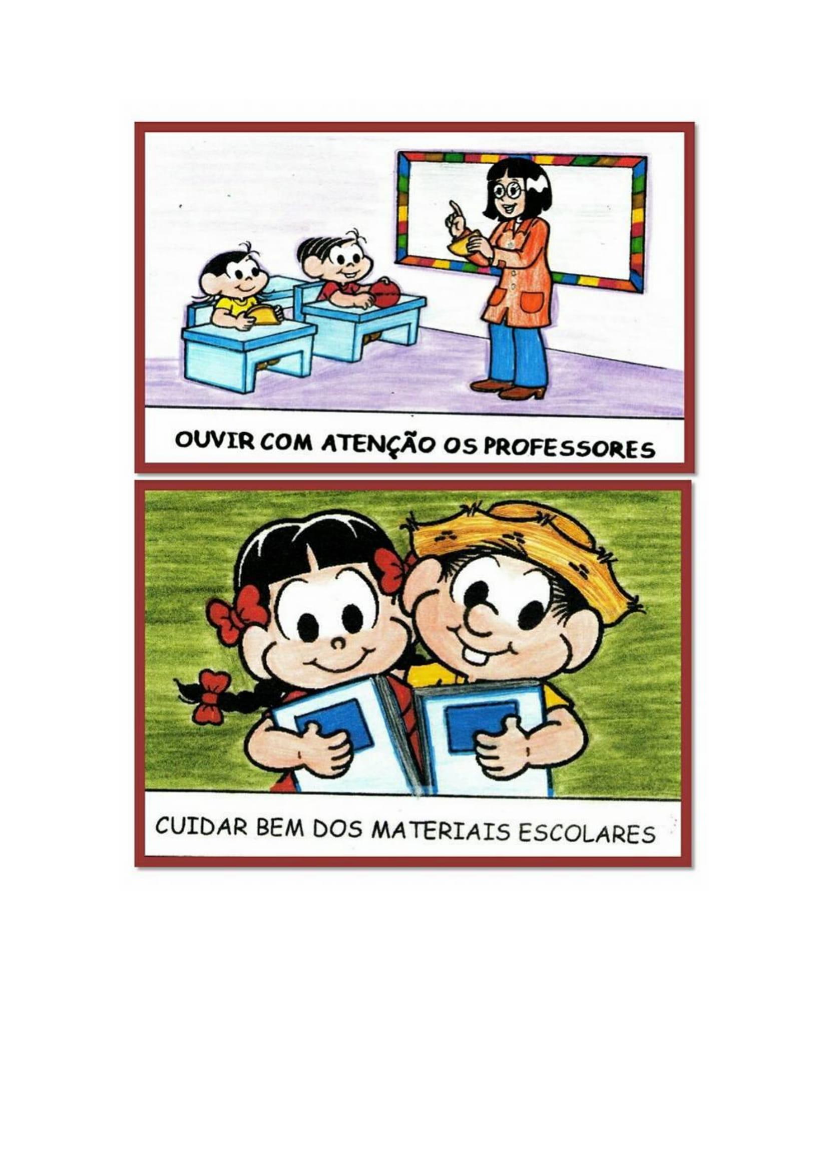 Regrinhas-e-Combinados-da-Turma-da-Mônica-em-PDF-6