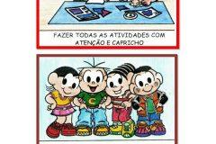 Regrinhas-e-Combinados-da-Turma-da-Mônica-em-PDF-5